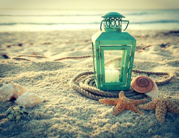 Beach-EasyLife