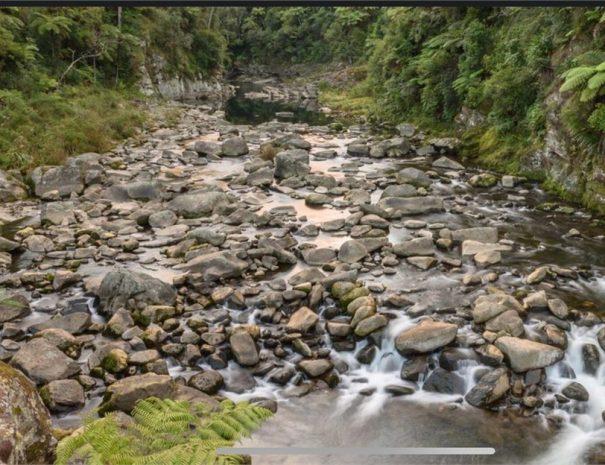 EasyLife River