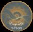 Easylife Retreats